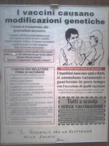I-vaccini-causano-modificazioni-genetiche