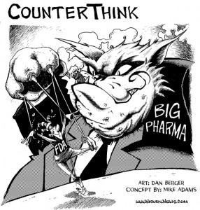 big_pharma_600-286x300