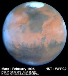 marte-visto-dal-telescopio-spaziale-hubble