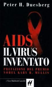 copertina_libro_AIDS_il_virsu_inventato__Peter_H_Duesberg