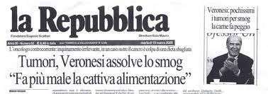 la-Repubblica-Veronesi-assolve-smog