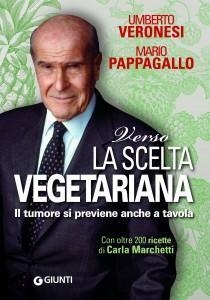 la-scelta-vegetariana-veronesi