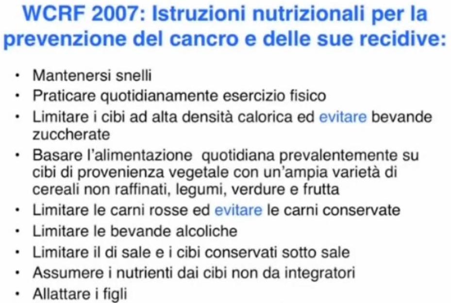 WCRF-2013-Istruzioni-nutrizionali-per-la-prevenzione-del-cancro-e-delle-sue-recidive
