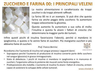 zucchero-e-farina-00-i-principali-veleni