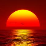 Sole-e-mare