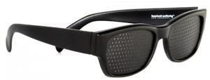 occhiali-highway-nero-big