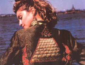 madonna-wear-illuminati-jacket