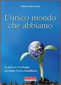 copertina-libro-l-unico-mondo-che-abbiamo