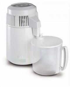 distillatore_pure_water_twp_per_acqua_purezza_alimentare_0_5_litri_ora_serbatoio_4_litri_inox_1 (1)