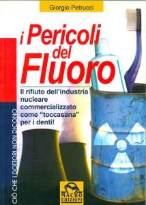 i-pericoli-del-fluoro