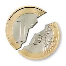 euro-fratturato