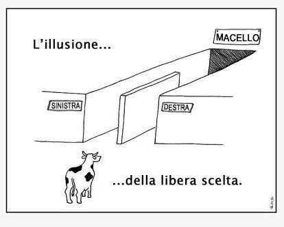 illusione-della-scelta