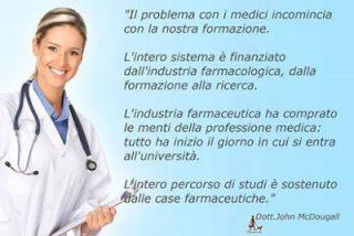 medicina-case-farmaceutiche