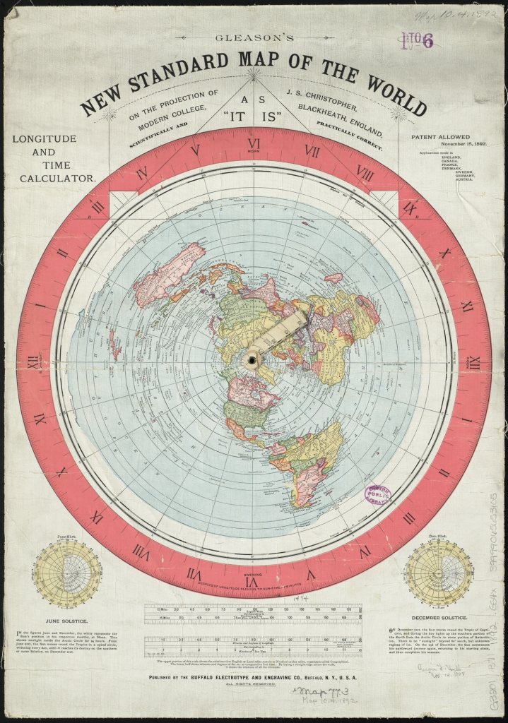 New-standard-map-of-the-world-1892-piccola