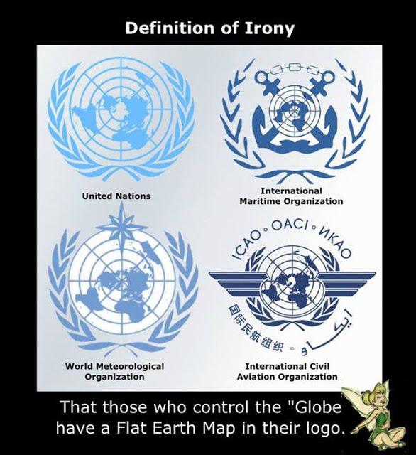 logo-nazioni-unite-e-altri