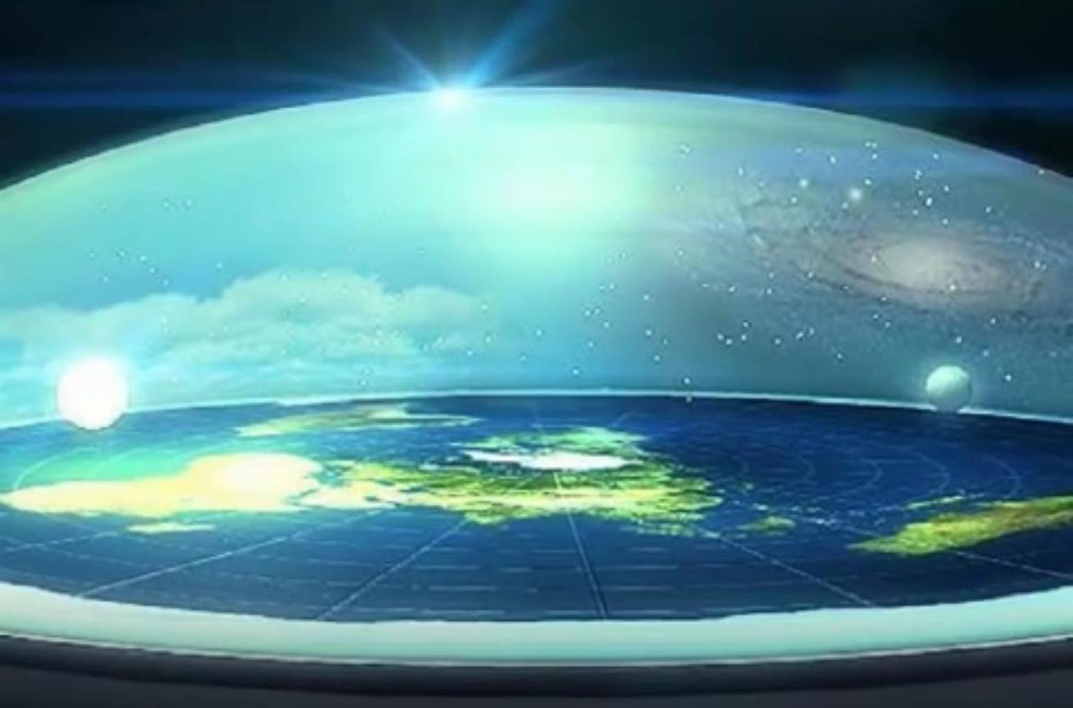 Terra-Piatta-(ritaglio)