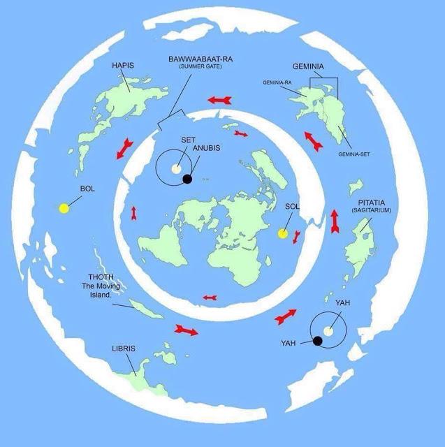 continenti-oltre-antartico